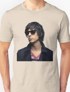 Julian Casablancas, all Hail T-Shirt