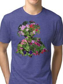 Bellossom used Petal Dance Tri-blend T-Shirt