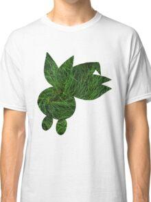 Oddish used Grasswhistle Classic T-Shirt