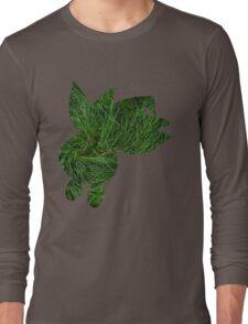 Oddish used Grasswhistle Long Sleeve T-Shirt
