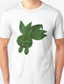 Oddish used Grasswhistle T-Shirt