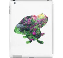 Vileplume used Sunny Day iPad Case/Skin
