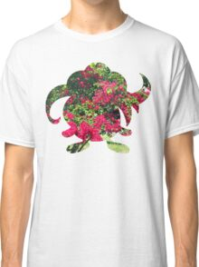 Gloom used Petal Dance Classic T-Shirt