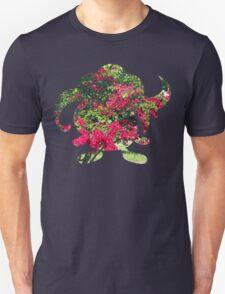 Gloom used Petal Dance Unisex T-Shirt