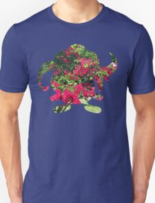 Gloom used Petal Dance Unisex T-Shirt