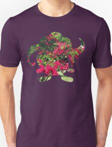 Gloom used Petal Dance T-Shirt