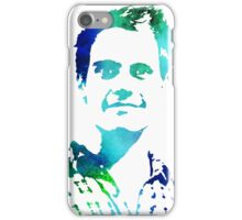 joe walker iPhone Case/Skin