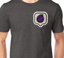 Dark Elixir Art Unisex T-Shirt