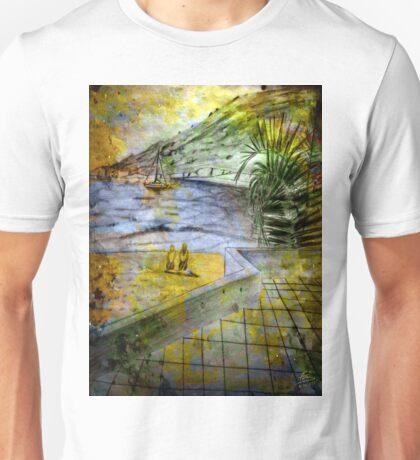 Mazatlan Unisex T-Shirt