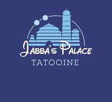 Jabba's Palace Unisex T-Shirt