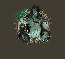 Fathom the Kraken Unisex T-Shirt