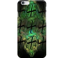 Crossover iPhone iPhone Case/Skin