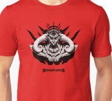 Demon King Unisex T-Shirt