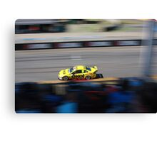 2013 Clipsal 500 Day 4 V8 Supercars - Pye Canvas Print