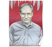 arwin meiwes Poster