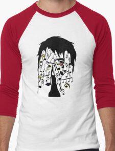 music inside T-Shirt