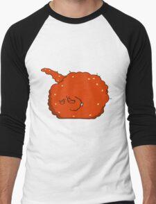 Meatwad Men's Baseball ¾ T-Shirt