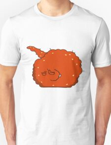 Meatwad T-Shirt