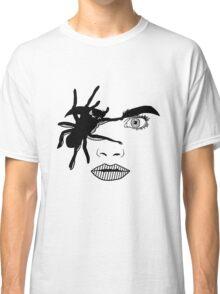 Delevingne Classic T-Shirt