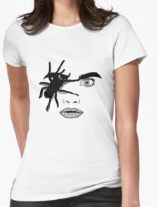 Delevingne T-Shirt