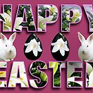 。◕‿◕。 HAPPY EASTER HOP HOP 。◕‿◕。  by ╰⊰✿ℒᵒᶹᵉ Bonita✿⊱╮ Lalonde✿⊱╮