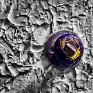 The Knob by DmitriyM