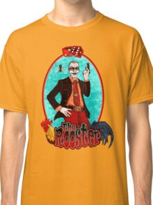 The Rooster  (BIG IMG)  Classic T-Shirt