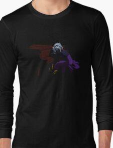 Yin no Piano Long Sleeve T-Shirt