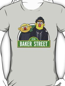 Consulting Puppet T-Shirt