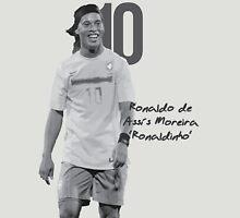 Ronaldo de Assis Moreira Ronaldinho T-Shirt