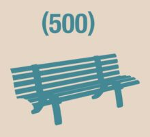 500 Days of Summer by inoxman