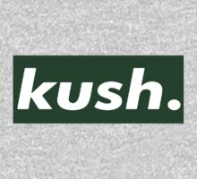 kush. by lilbob1