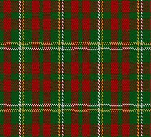 00955 Wilson's No. 169 Fashion Tartan Fabric Print Iphone Case by Detnecs2013