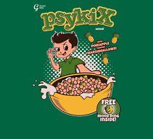 Psykix T-Shirt