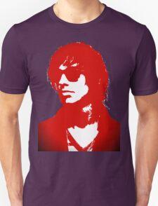 Artsy Jules Unisex T-Shirt
