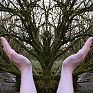 When the last tree is cut down, by gyp1gyp1y