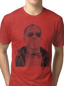 Danny Tri-blend T-Shirt