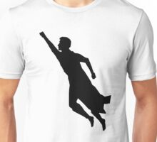 Supes Icon Tee Unisex T-Shirt