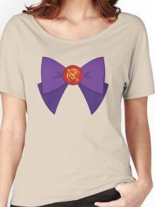 Sailor Mars Women's Relaxed Fit T-Shirt