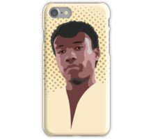 In Troy We Trust iPhone Case/Skin