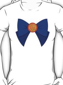 Sailor Venus T-Shirt