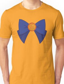Sailor Venus Unisex T-Shirt