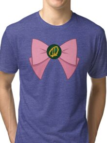 Sailor Jupiter Tri-blend T-Shirt