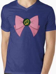 Sailor Jupiter Mens V-Neck T-Shirt