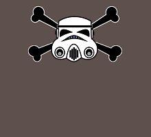 Star Wars Storm Trooper and Cross Bones Unisex T-Shirt