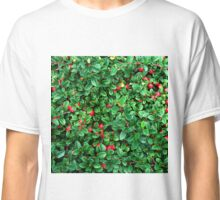 Berry time Classic T-Shirt