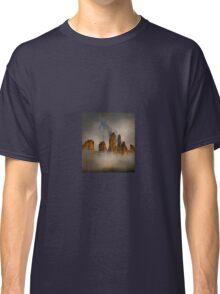 4070 Classic T-Shirt