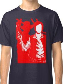 Han Solo - Indiana Jones Classic T-Shirt