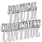 Political Correctness by Buckwhite
