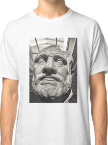 Classic Greek Classic T-Shirt
